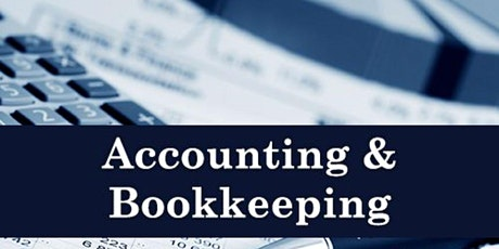 Accountant in London tickets