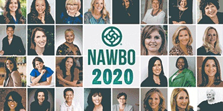 Five Recruiting Strategies to Attract and Retain Top Talent - NAWBO Oregon tickets