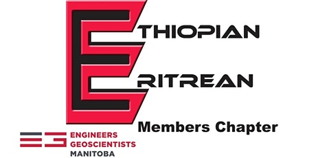 Ethio-Eritrean Members Chapter: Scholarships, Bursaries and Awards Event tickets