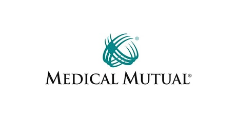 Medicare Coverage & Don't know where to turn?  Medical Mutual Serving Ohio tickets