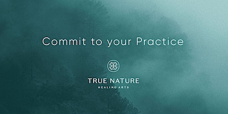 Commit to your Practice: Outdoor Tai Chi with Martin Finkelstein tickets