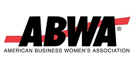 ABWA - Women of Magnitude -  Local Dues for league year 2020-2021 tickets
