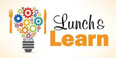 CarePoint Health Lunch & Learn tickets