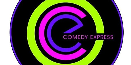 The Comedy Express! (Where The Destination Is Laughter And A Good Time!) tickets