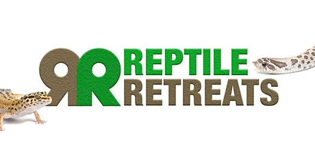 Virtual Field Trip with Reptile Retreats- August 19th 2020 tickets