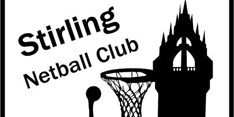 U13 & U15 SNC Junior - 'Pre Season' Netball Fitness Session tickets