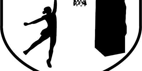 U15 & U17 SNC Junior - 'Pre Season' Netball Fitness Session tickets