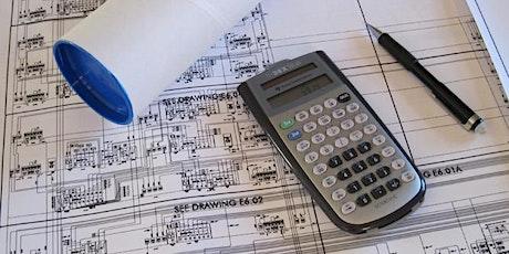 Webinar Fundamentals of Harmonics Seminar August  21, 2020 DSPS # 17383 tickets