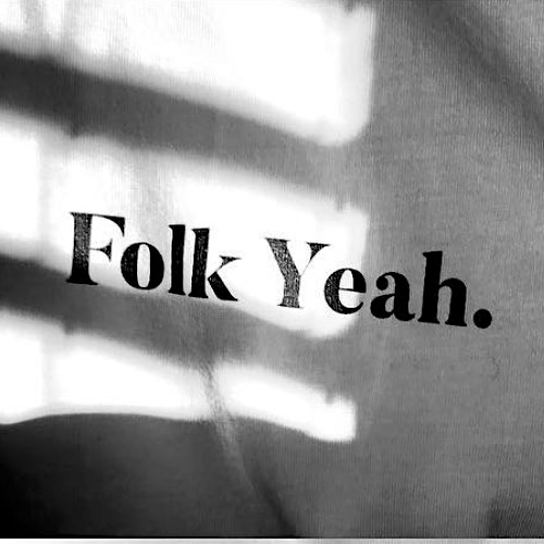 The Folkers logo