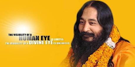 VIRTUAL SPIRITUAL DISCOURSES (Satsang) tickets