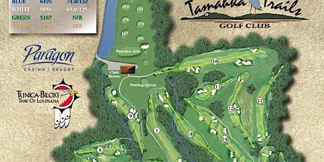 2020 LAIA Golf Tournaments tickets