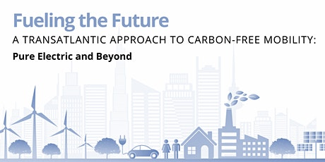 Fueling the Future Conference (FTF): Pure Electric and Beyond tickets