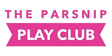 Parsnip Play Club: THE SISYPHI by Daniel Hirsch tickets