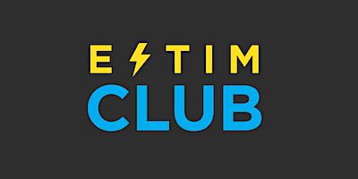 ESTIM Club: Outdoor ESTIM Workout in Capitola