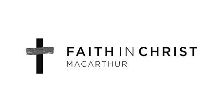 FCF Macarthur - Awakening Conference 2020 tickets