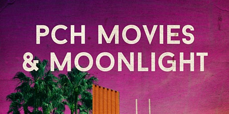 PCH Movies & Moonlight tickets