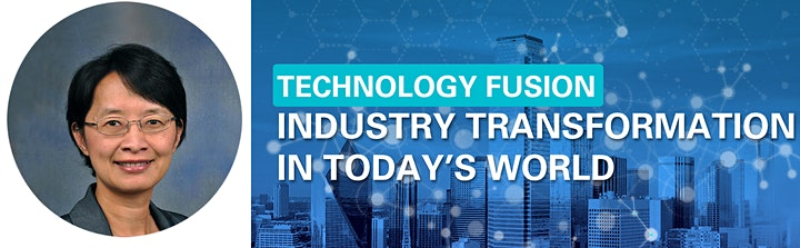 2020 CIE/USA-DFW  Technical Executive Forum image