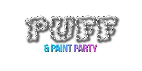 Puff & Paint Los Angeles Summer Refresher tickets