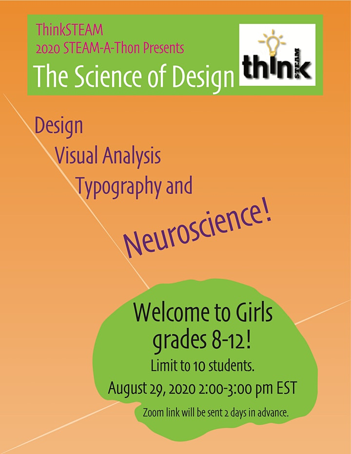 The Science of Design image