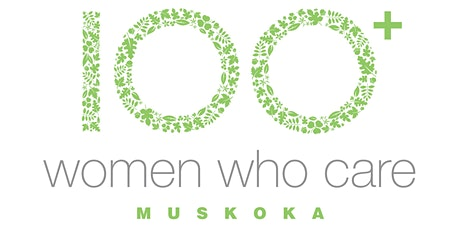 100 Women Who Care - August 19th Meeting tickets