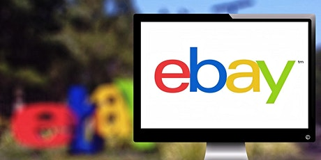 Buying & Selling on eBay & Gumtree tickets