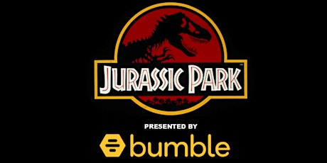 Jurassic Park at The Audi Drive-In Theater presented by Bumble tickets