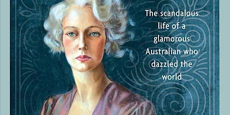 Enid: The Eccentric Australian Beauty tickets