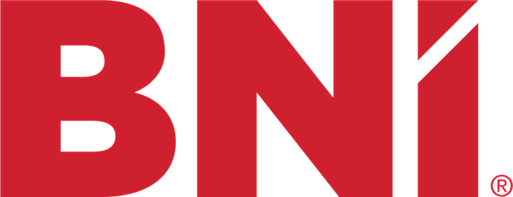 BNI Evolve - Norwood (in-person event) image