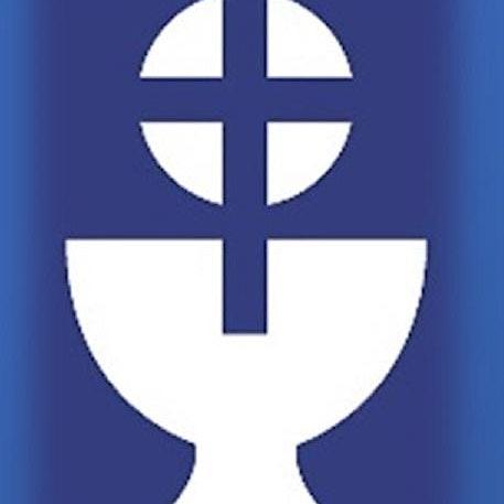 Corpus Christi Parish, Gowrie logo