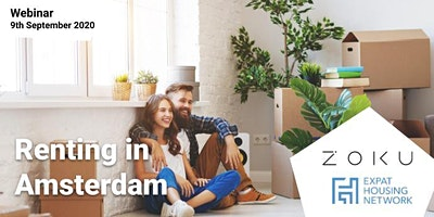Renting+in+the+Amsterdam+Metropolitan+Area+%28W