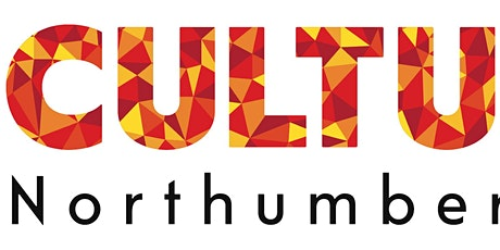 Culture Northumberland Network Meeting tickets