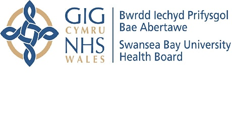 Swansea Bay UHB  Flu Peer Vaccinator Training Morriston 1 tickets