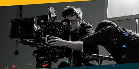 WORKSHOPTAG - Film Tickets
