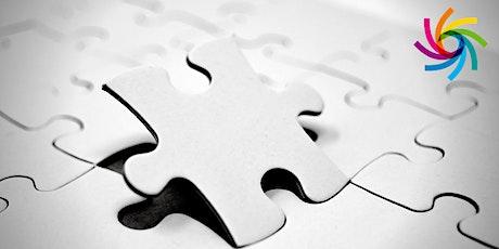 Auto-réparation : mécanismes du vivant, de la matière et du numérique billets