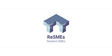 Providing tailored information on SMEs and flooding tickets