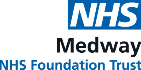 Medway NHS Foundation Trust Annual Members' Meeting tickets