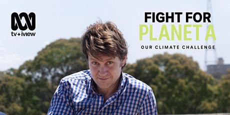 Fight for Planet A – Climate Challenge Conversation 2: Transport tickets