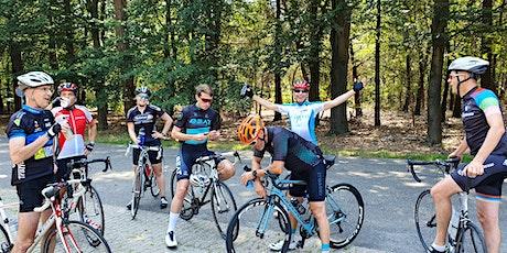 Cycling Espresso Zwolle tickets