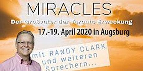 Pre Healing/Prophetic/Worship/Intercession  WEEKEND in HERRNHUT  DE! Tickets