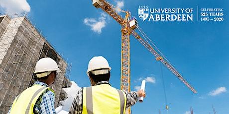 Graduate Apprenticeships Webinar tickets