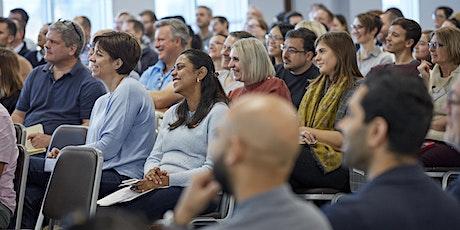 Pre Conference Online Training - Agile Tour London 2020 tickets