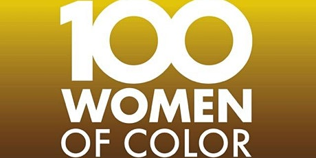 The 100 Women of Color Gala & Awards 2020 tickets