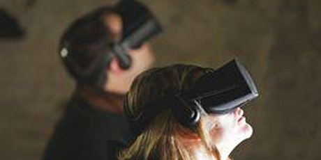 Virtual MoleHouse tour in Vienna at 03. 10. 2020 Tickets