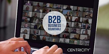 B2B Marketing  - B2B  Marketing  - Business Networking | Los Angeles, CA tickets