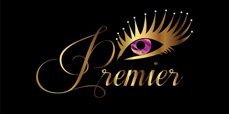 Classic & Volume Premier Lash Training tickets