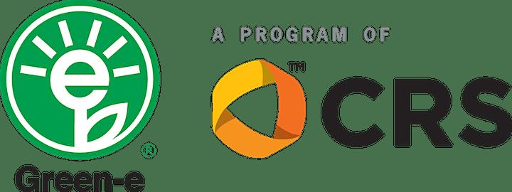 WRISE Philadelphia Webinar Presentation: What are RECs? image