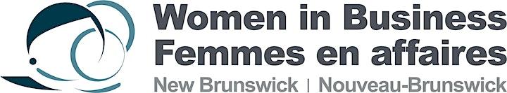 WBNB Online Mawiomi for Indigenous Women Entrepreneurs image