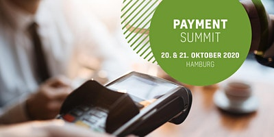 Payment+Summit+2020