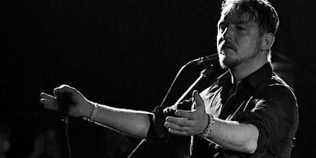 U2 Undercover | Terrasconcert tickets
