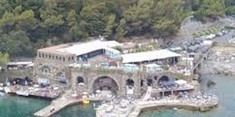 Covo di Nord Est Santa Margherita - Tavoli- Prenotare +39 3343613739 biglietti